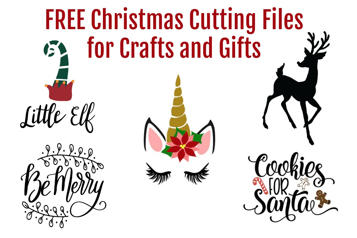 christmas svg free #952, Download drawings