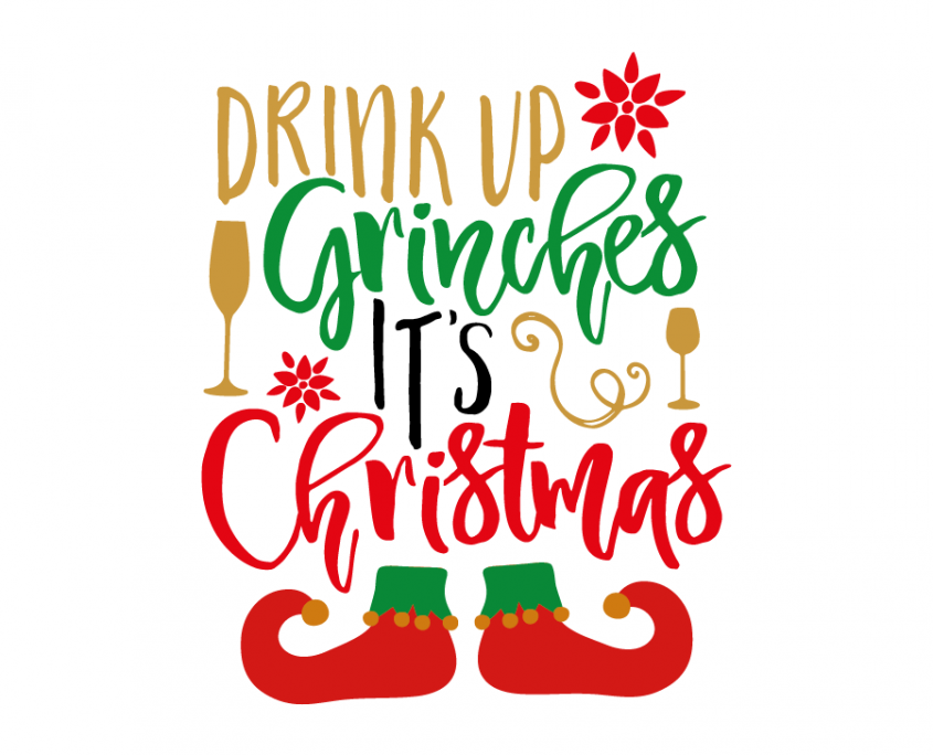 christmas svg files #864, Download drawings