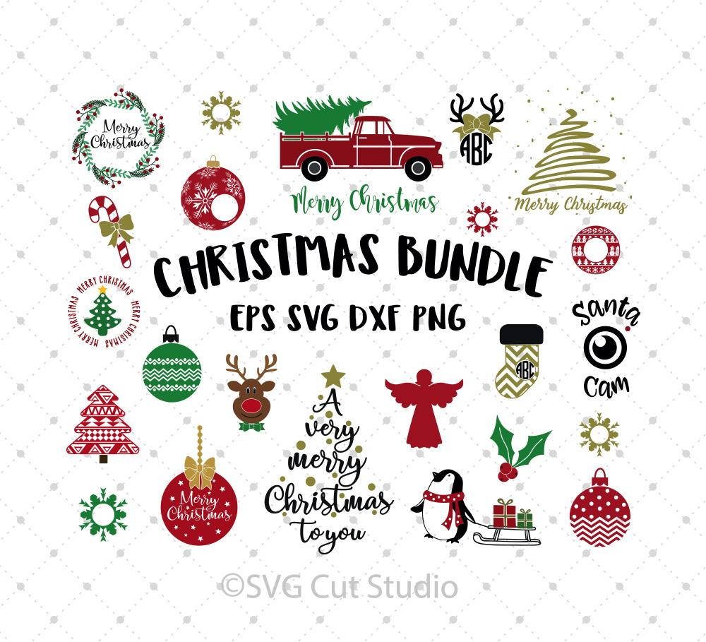 christmas svg files #865, Download drawings
