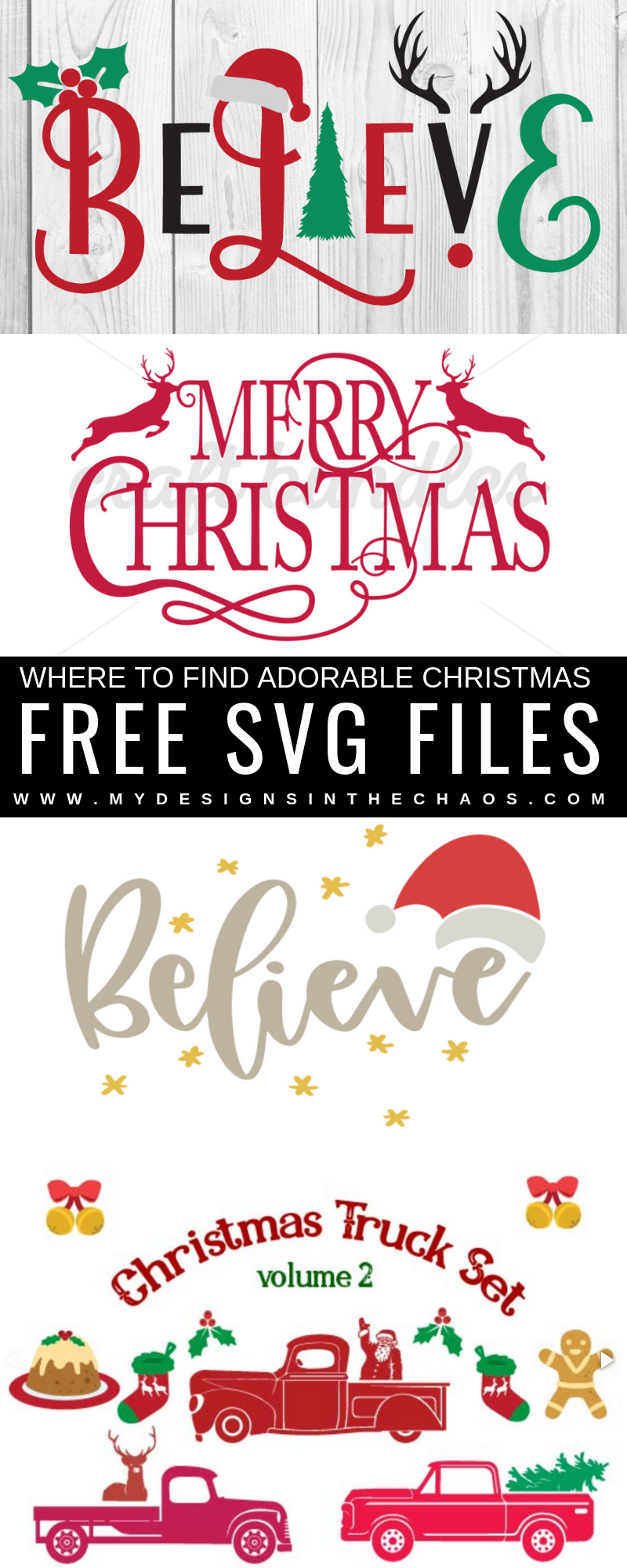 christmas svg files #862, Download drawings