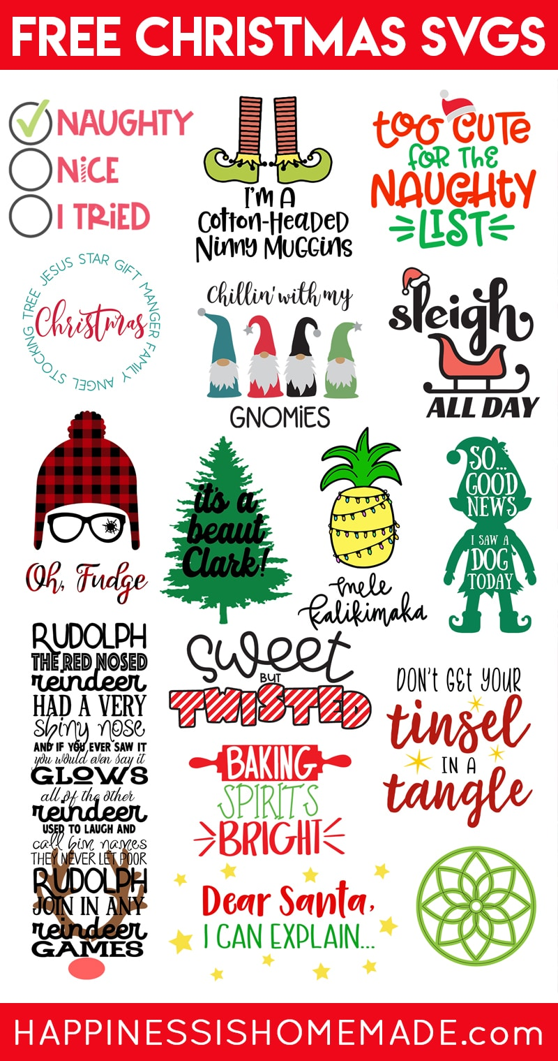 christmas svg files #863, Download drawings