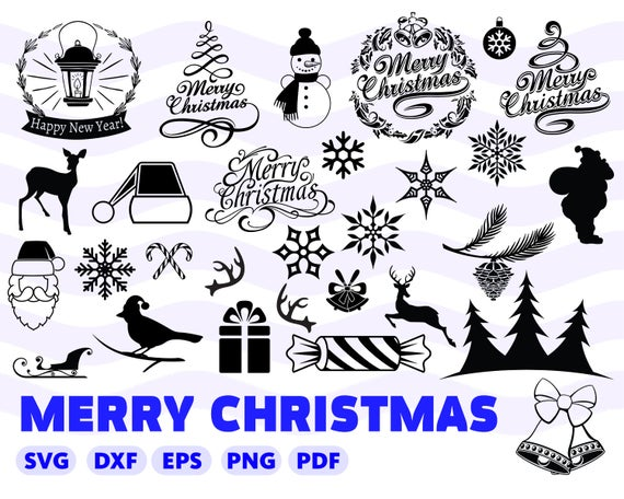 christmas svg files #856, Download drawings