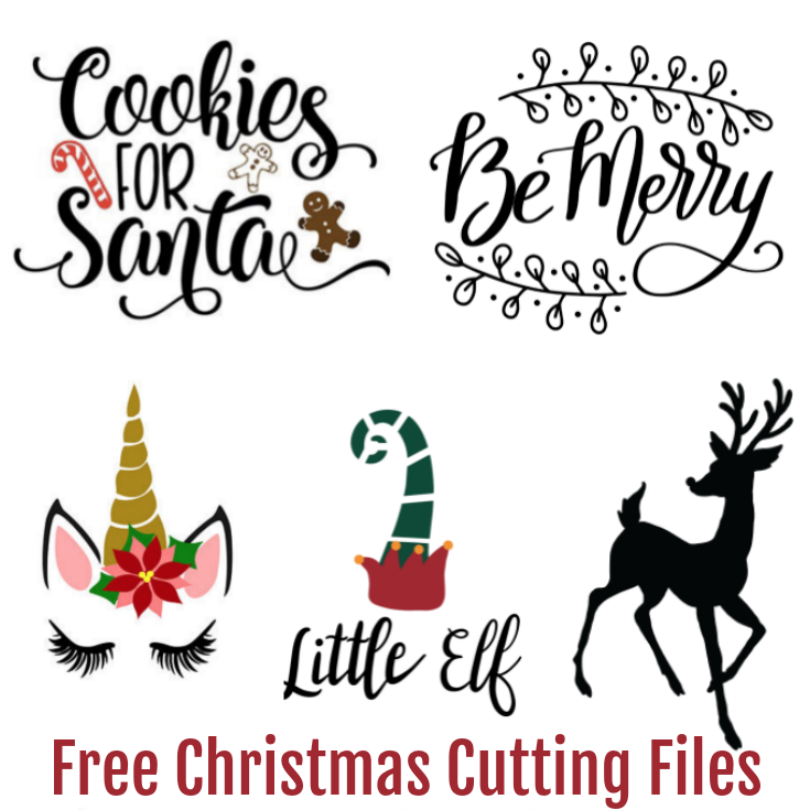 christmas svg free #945, Download drawings