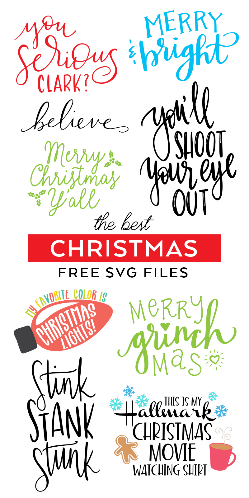 christmas svg free #950, Download drawings