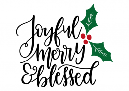 christmas svg free #953, Download drawings