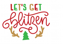 christmas svg free #947, Download drawings