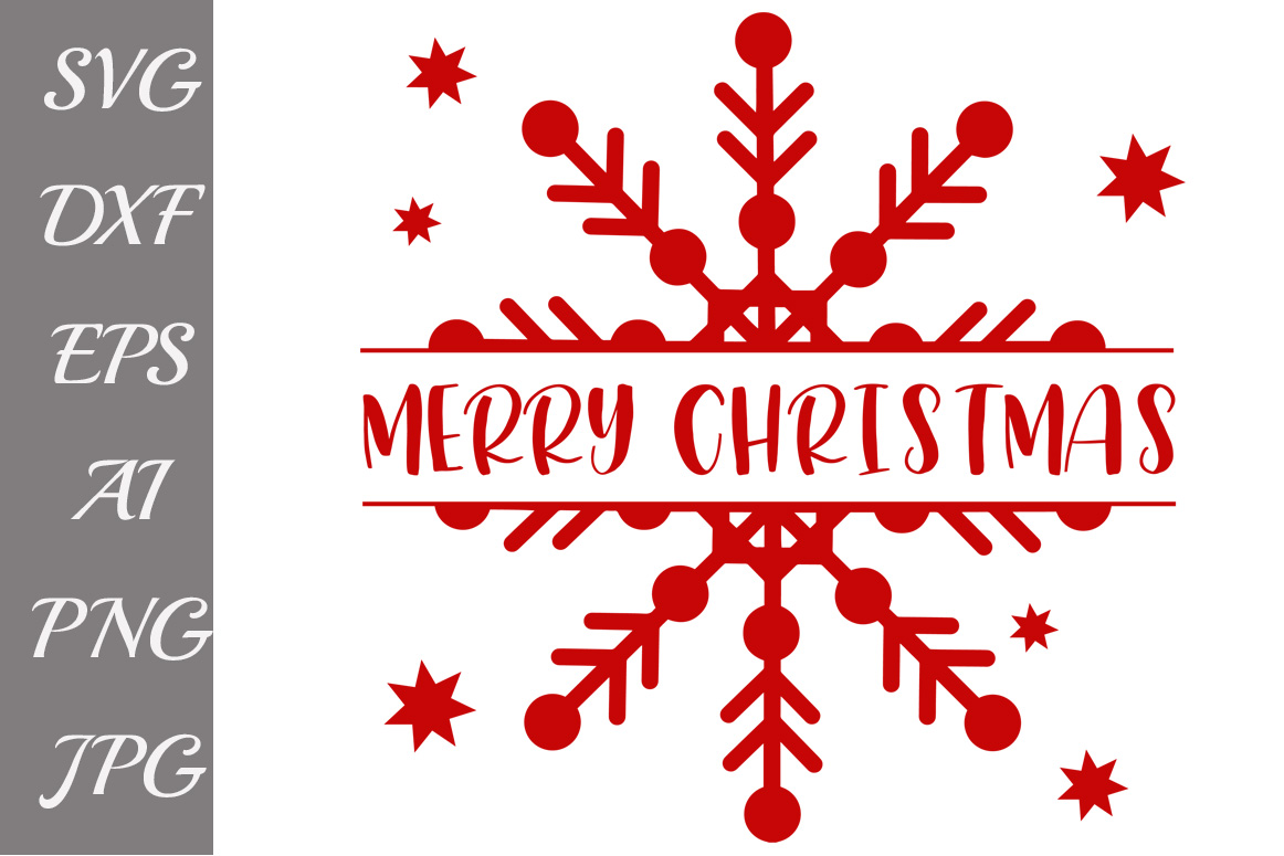 christmas svg images #261, Download drawings