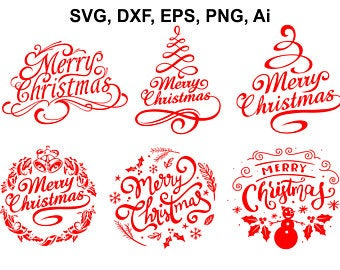 christmas svg images #262, Download drawings