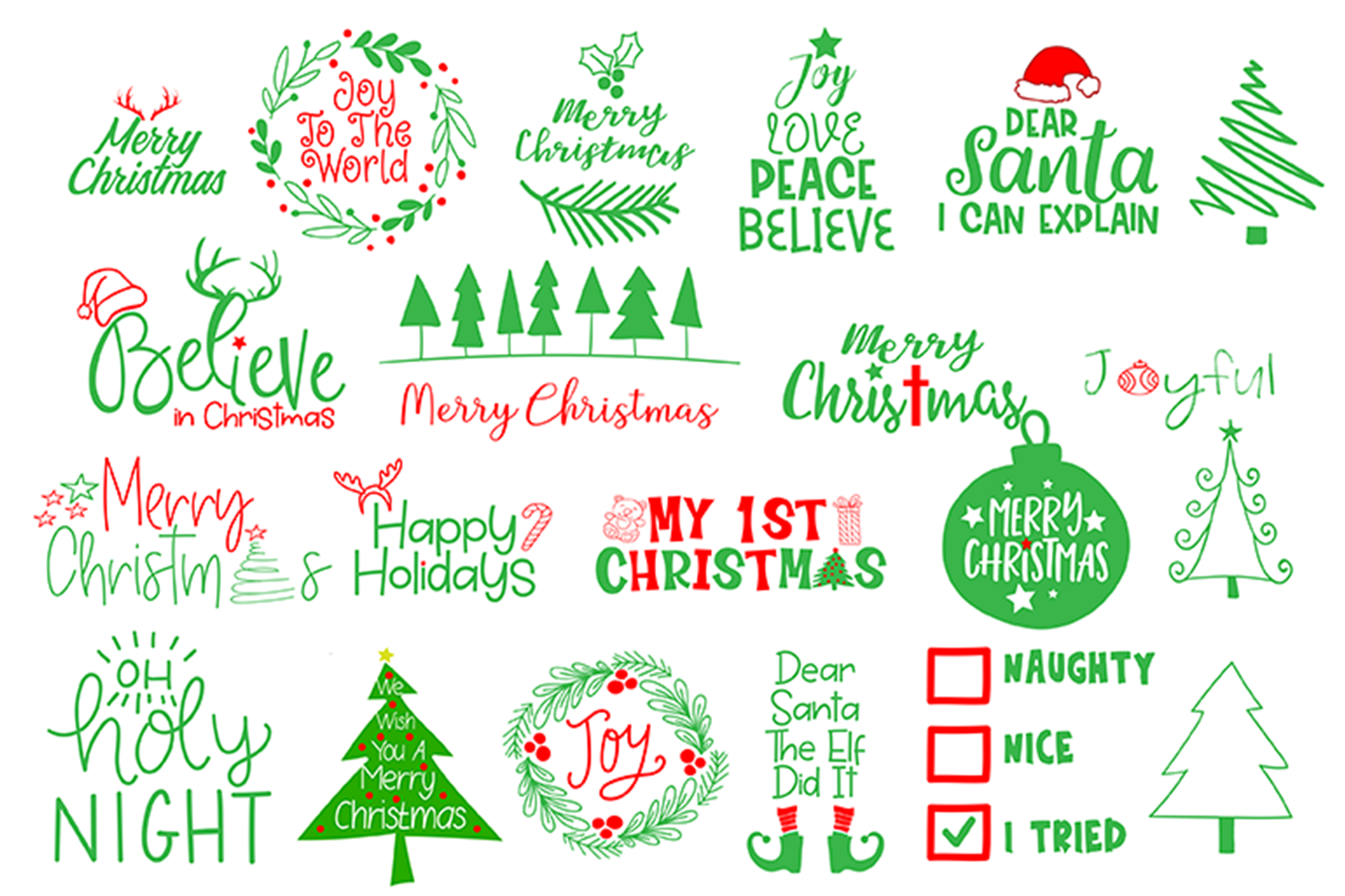 christmas svg images #256, Download drawings