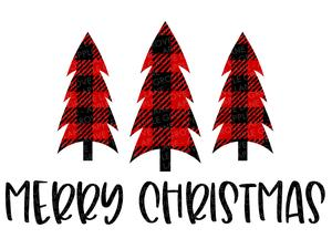 christmas svg images #251, Download drawings
