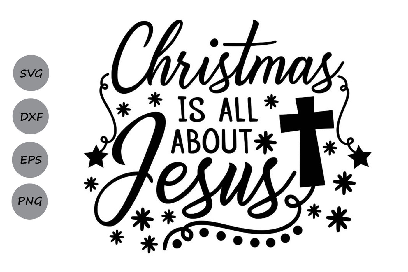 christmas svg images #254, Download drawings