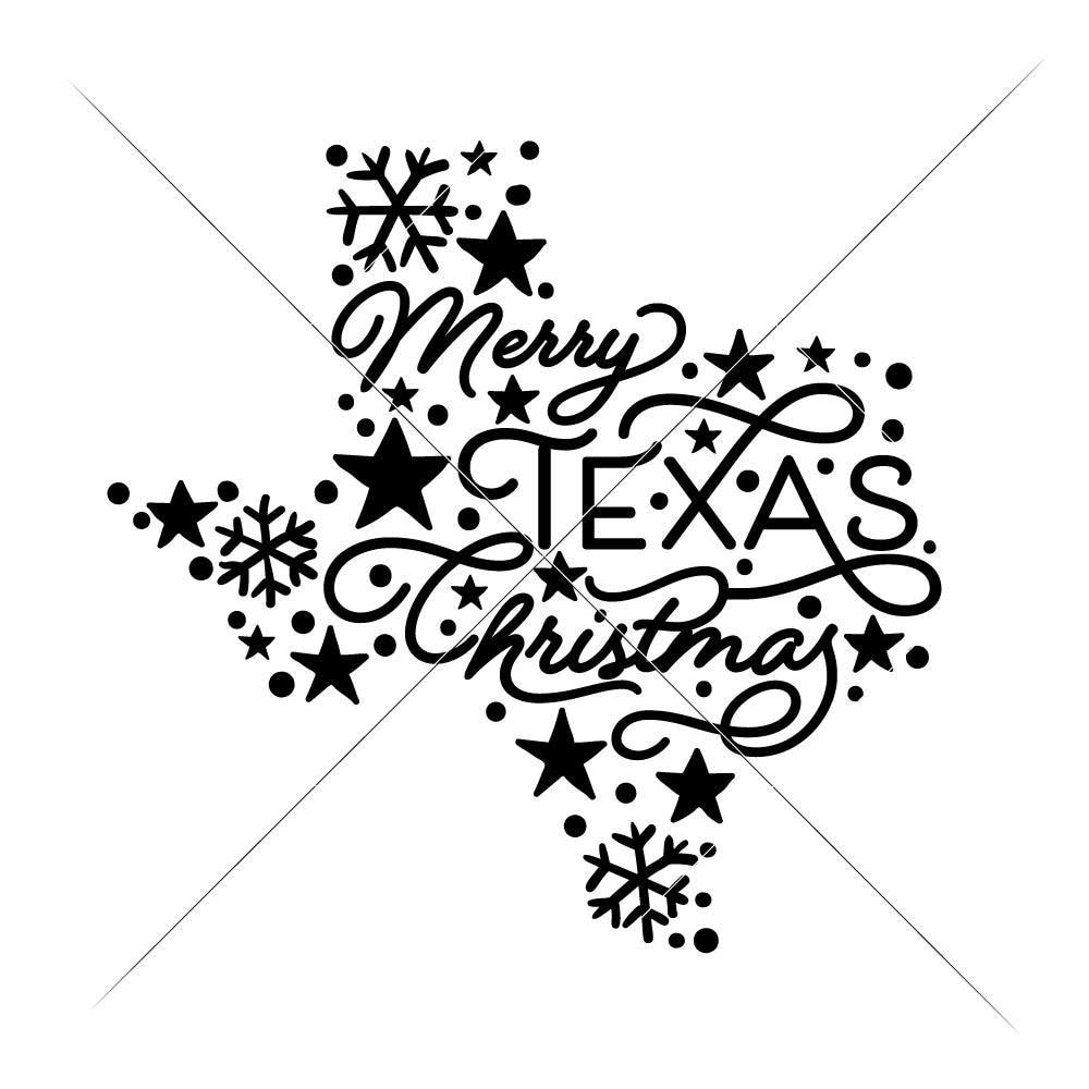 christmas svg images #259, Download drawings