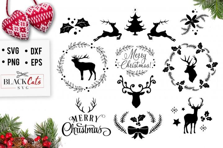 christmas svg images #253, Download drawings