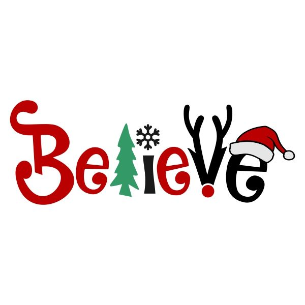 christmas svg images #257, Download drawings