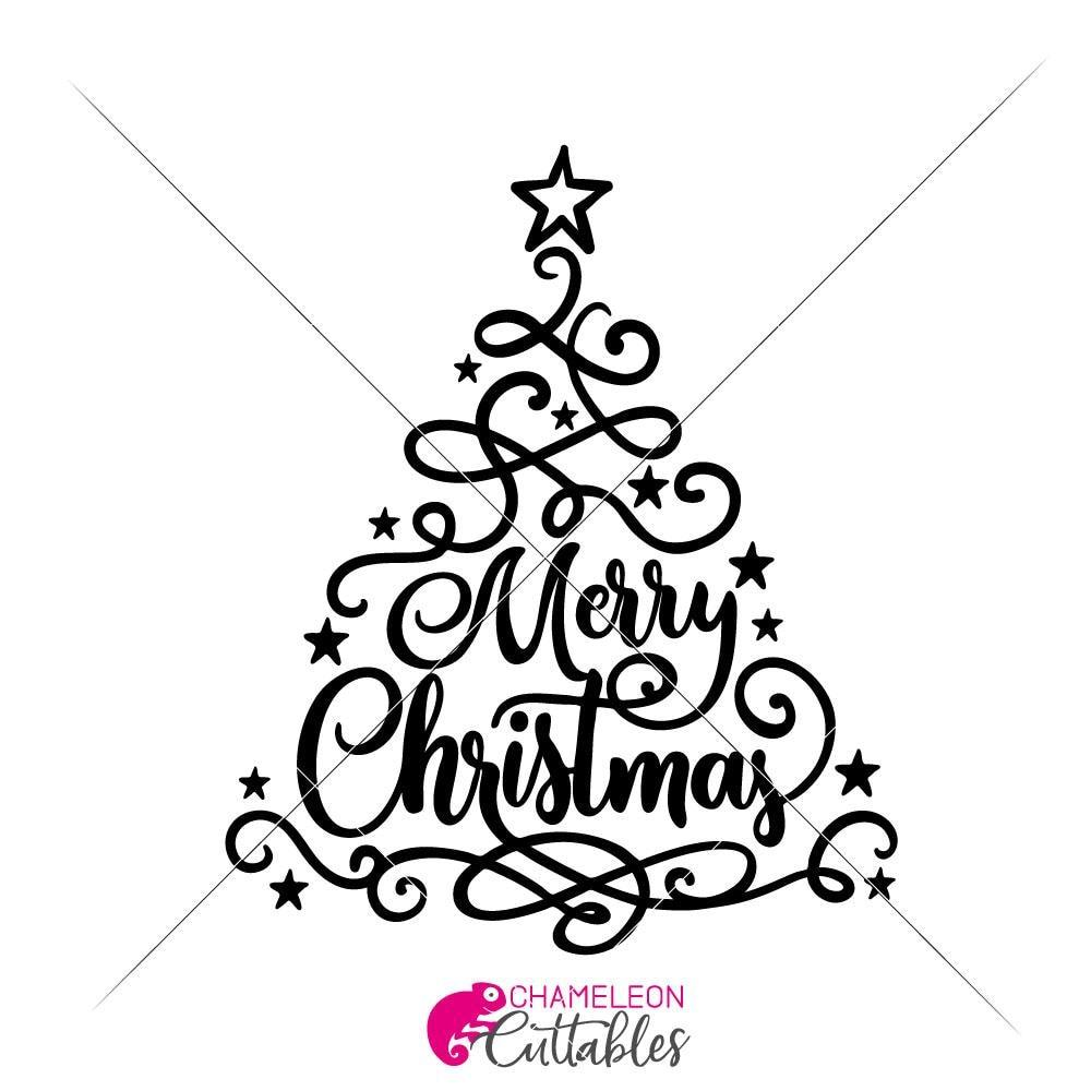 christmas svg images #263, Download drawings