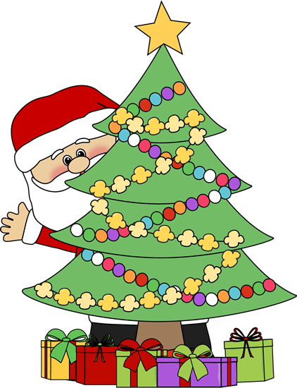 Christmas Tree clipart #14, Download drawings
