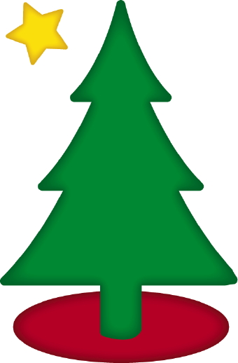 Christmas Tree clipart #5, Download drawings