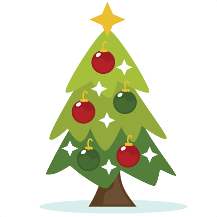Christmas Tree svg #458, Download drawings