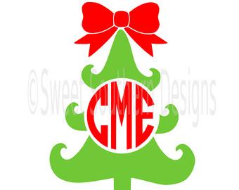 Christmas Tree svg #11, Download drawings