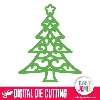 Christmas Tree svg #6, Download drawings
