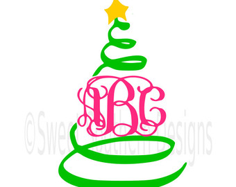 Christmas Tree svg #1, Download drawings