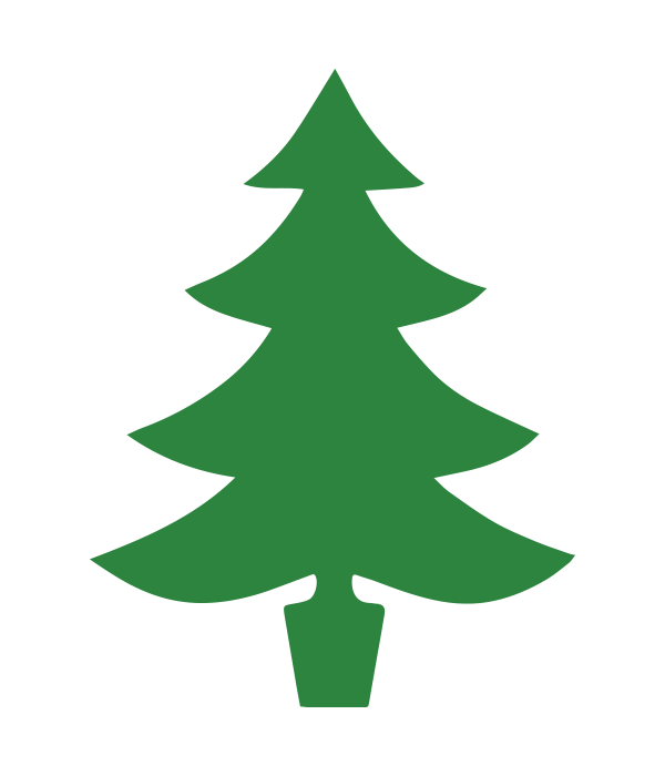 Christmas Tree svg #20, Download drawings