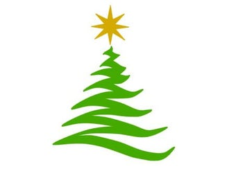 Christmas Tree svg #688, Download drawings