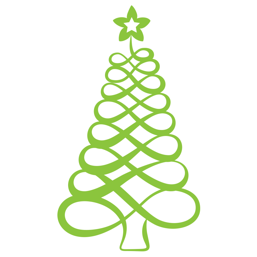 Christmas Tree svg #8, Download drawings