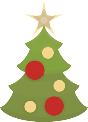 Christmas Tree svg #19, Download drawings