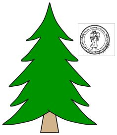 Christmas Tree svg #460, Download drawings