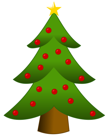 Christmas Tree svg #463, Download drawings