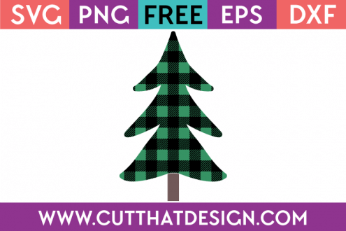 christmas tree svg free #231, Download drawings
