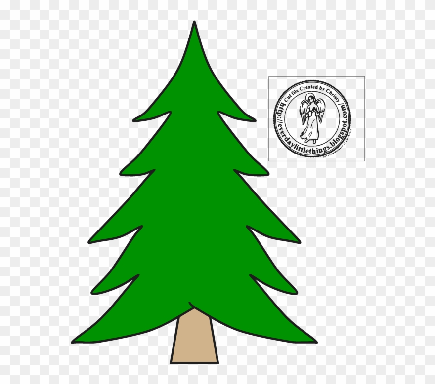 christmas tree svg free #219, Download drawings