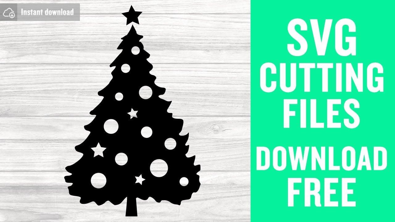 christmas tree svg free #228, Download drawings