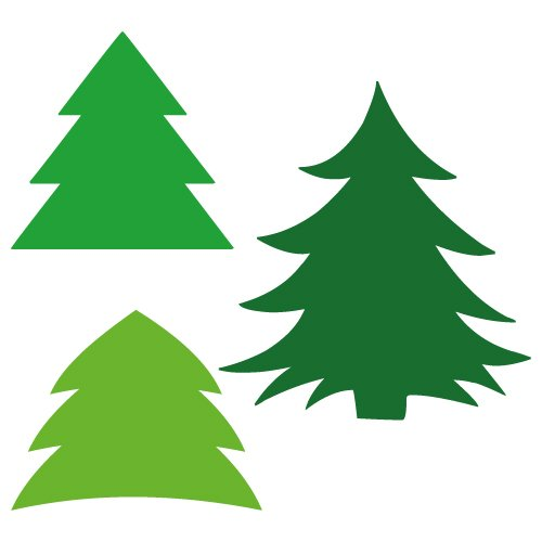 tree svg free #1020, Download drawings