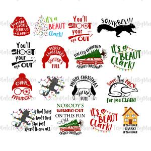 christmas vacation svg #968, Download drawings