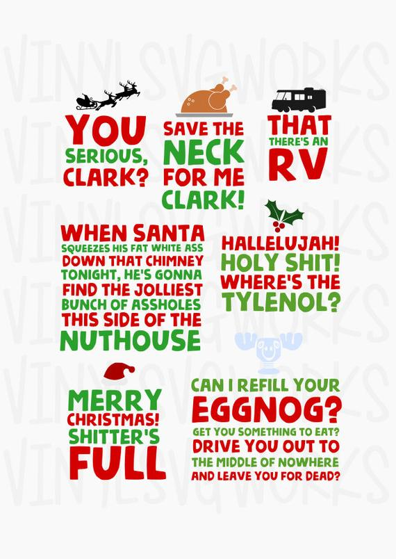 christmas vacation svg #961, Download drawings