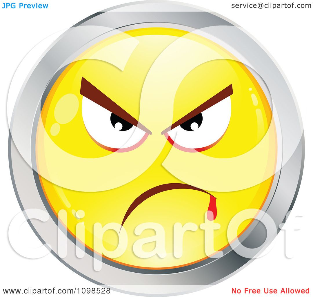 Chrome clipart #2, Download drawings