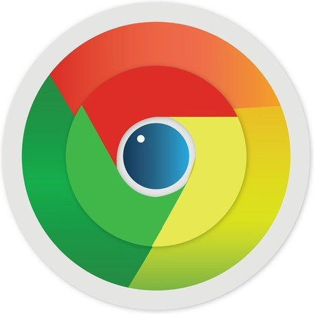 Chrome clipart #7, Download drawings