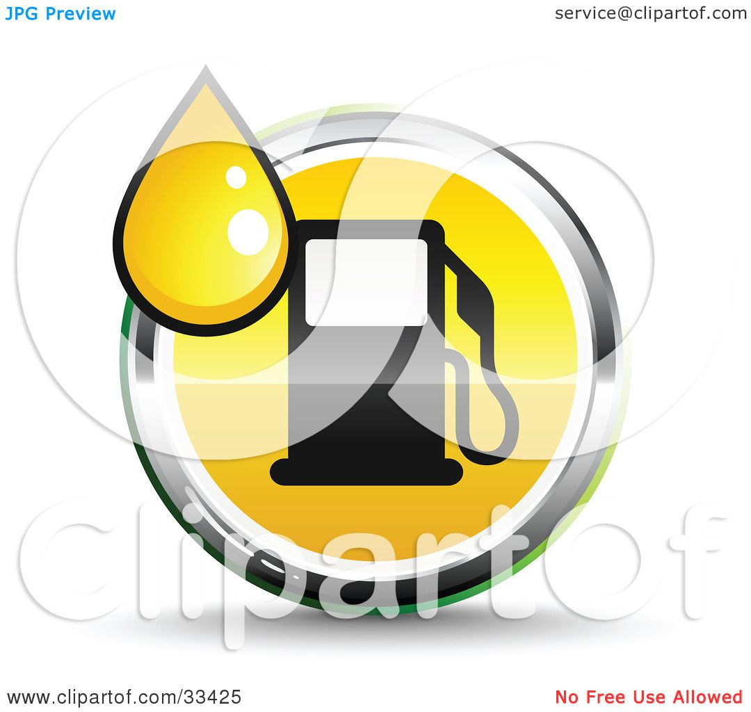 Chrome clipart #13, Download drawings