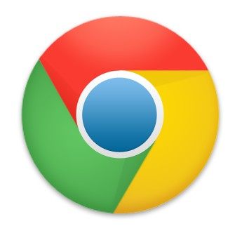 Chrome clipart #3, Download drawings