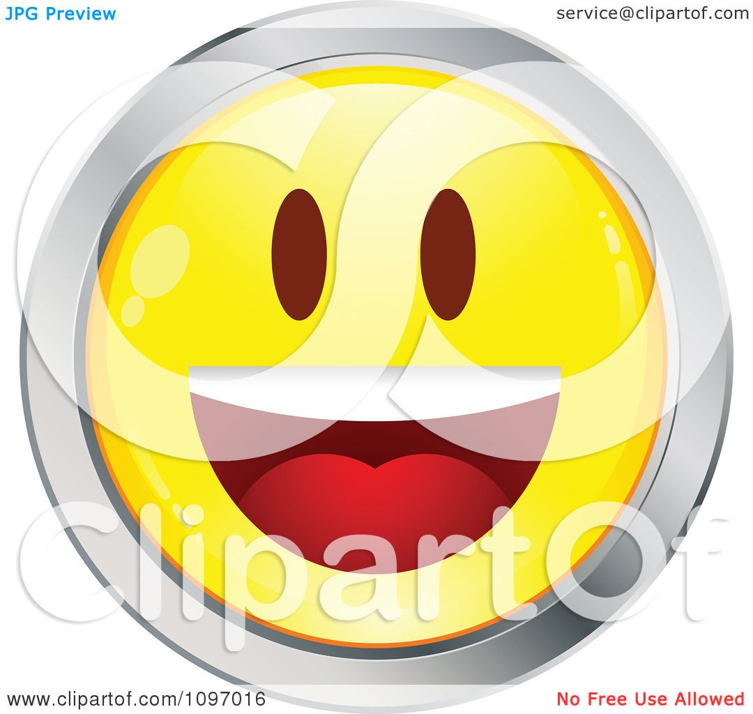 Chrome clipart #1, Download drawings