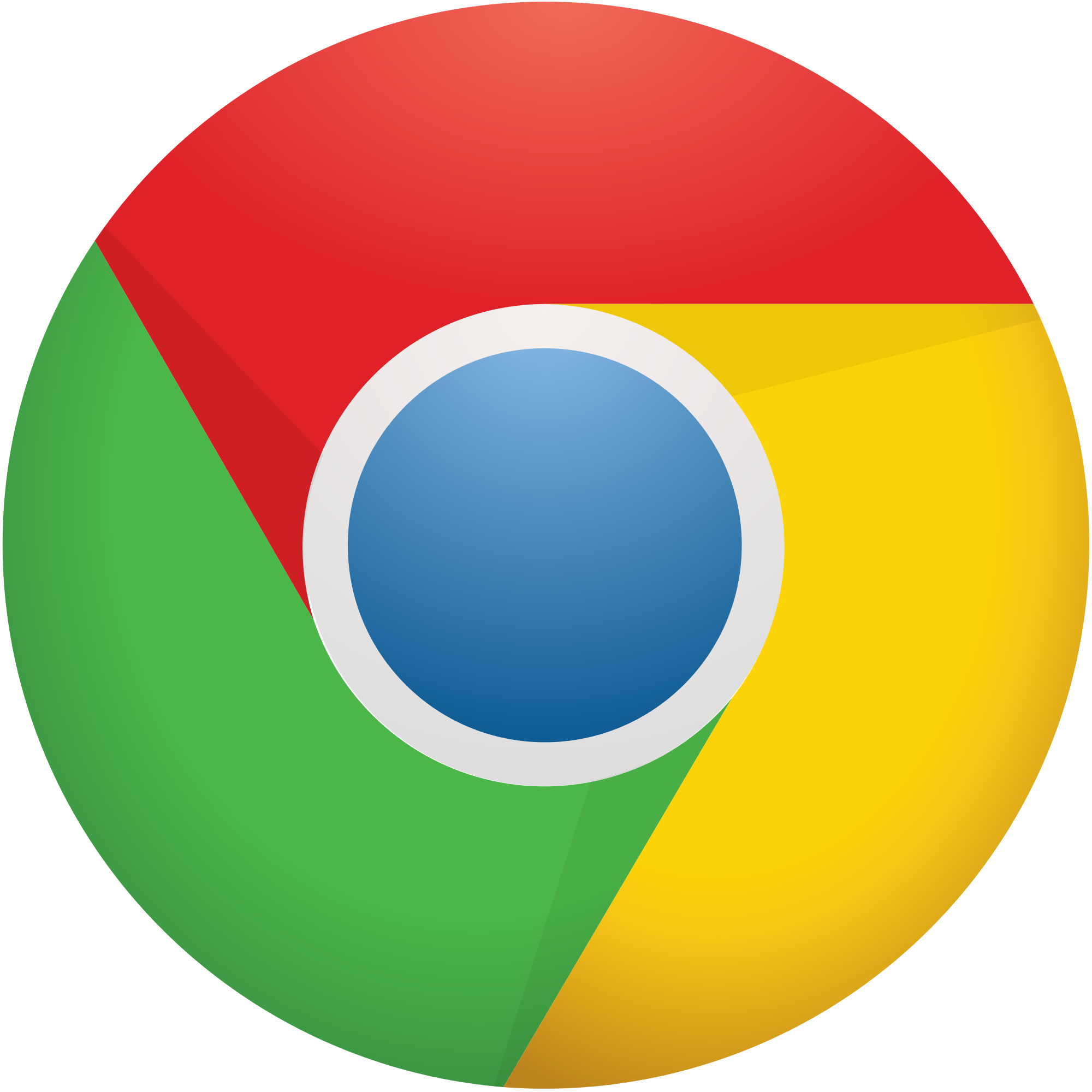 Chrome svg #16, Download drawings