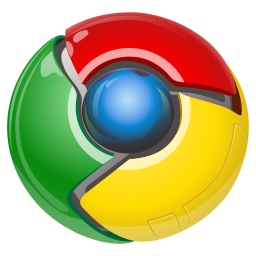Chrome svg #14, Download drawings