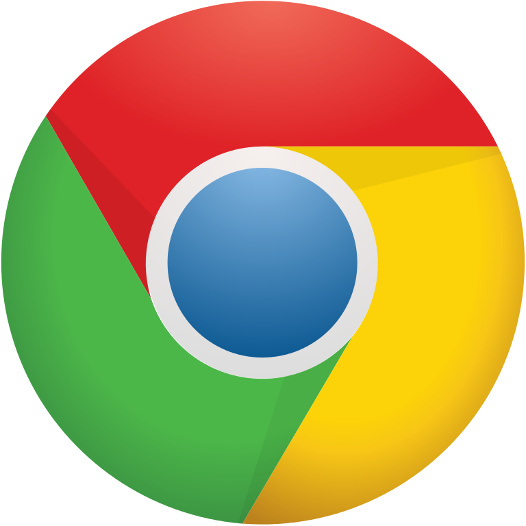 Chrome svg #17, Download drawings