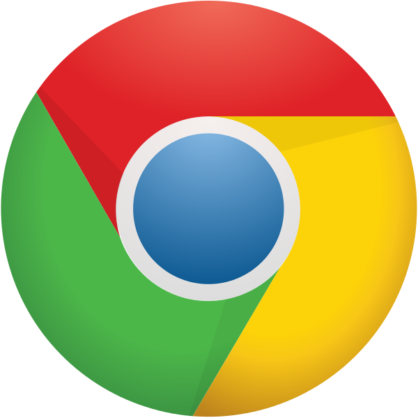 Chrome svg #18, Download drawings