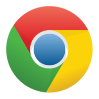 Chrome svg #19, Download drawings