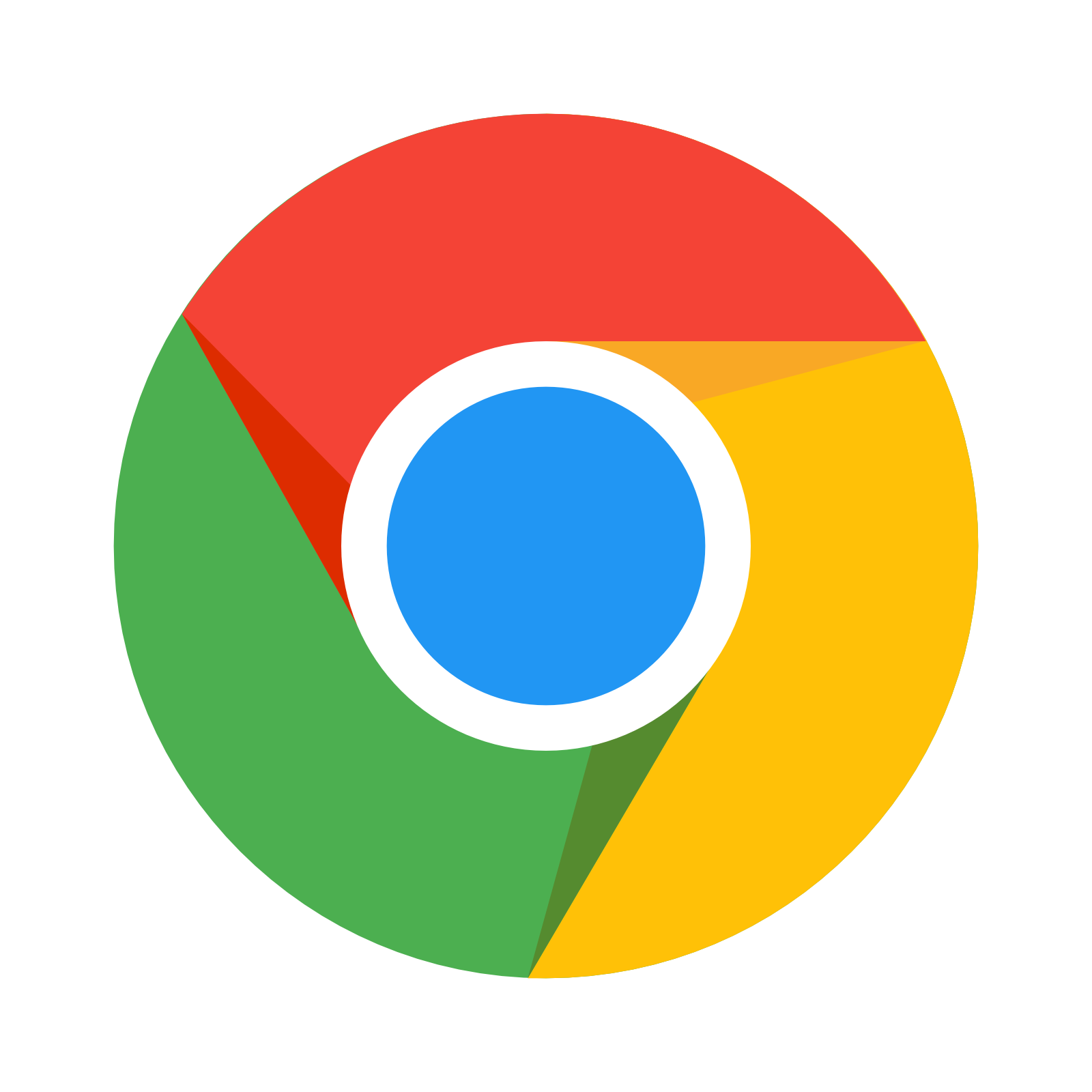 Chrome svg #15, Download drawings