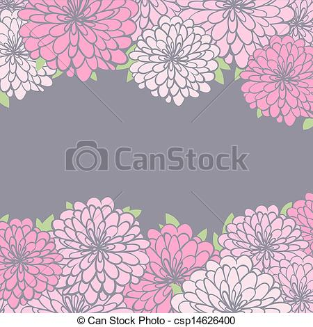 Chrysanthemum clipart #9, Download drawings