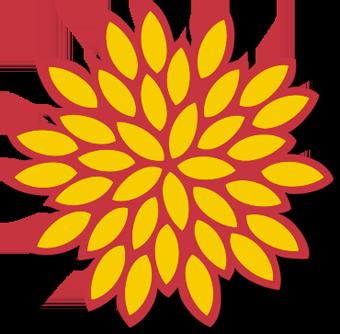 Chrysanthemum svg #18, Download drawings
